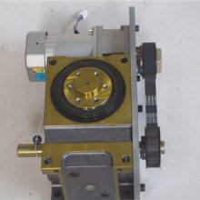转盘丝印机分割器-转盘丝印机分割器精度-诸城正一机械