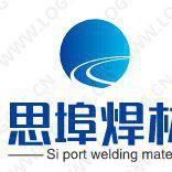 河北思埠焊接材料有限公司