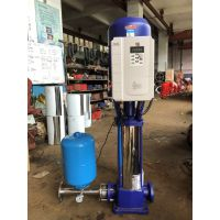 卓全ISG80-100A立式循环管道泵不锈钢离心泵价格