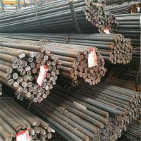 供应深圳济源钢厂60si2mn弹簧钢 汽配,机械配件专用60si2mn圆钢