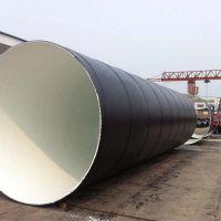 沧州海威钢管面向全国供应优质Q235螺旋钢管