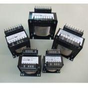 TOYOZUMI丰澄变压器 AD21-500A2 丰澄电机