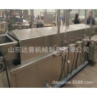 优质卤菜熟食加工设备厂家 卤菜熟食加工设备