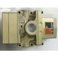 J3573D6015冲床电磁阀多少钱一个/价格合理 量大从优/气动电磁阀厂家