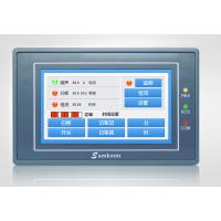 显控触摸屏 EA-043A