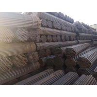 钢管,方管矩形管天津生产厂家