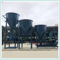 散装粉料输送机-国友机械厂家直销-粉料输送机