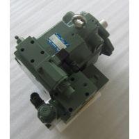 日本油研叶片泵PV2R3-116-F-RAA-31供应