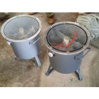 山西煤矿用CWG-ZY正压自动放水器 立式自动放水器生产厂家