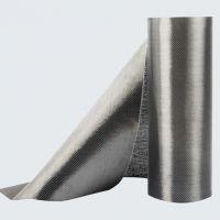 碳纤维布 法铂北京碳纤维布 碳纤维布加固