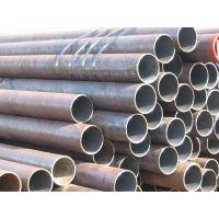 厂家直销供应无缝管 20#精密无缝钢管 现货 量大从优 可来电咨询