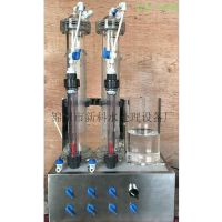 去离子水设备|去离子水设备厂家