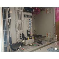 原装华为TP4860C-D06A1室外壁挂电源系统柜48V60A
