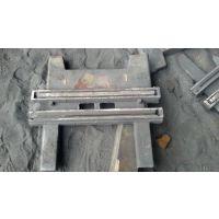东莞铸造大型磨床铸铁配件,厂家直供磨床铸铁底座