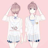 猫咪后院防晒衣动漫周边薄款夏季衣服二次元服装
