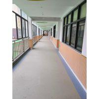 PVC地板-PVC地板施工-PVC地板批发-洁福地板无锡有限公司