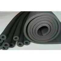 橡塑板保温保冷材料多少钱 一立方 价格 橡塑制品厂家