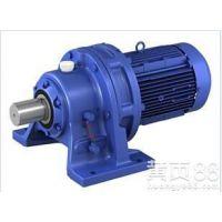 住友齿轮泵官网 关于我们CQT63-125FV-S1307J-A CQTM32-16FV-2.2-4