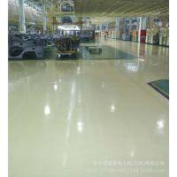 市场上环氧地坪涂料那么多如何选择一家产品质量过硬的厂家?