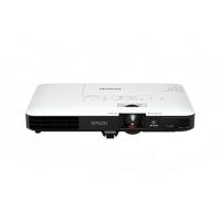 爱普生CB-1795F轻薄投影仪新款便携投影机1080p高清投影