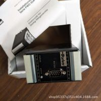 派克 比例放大器PWD00A-400 PCD00A-400 PZD00A-400原装正品