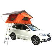 北京柏拉途通用性车顶帐篷CARTT02-2