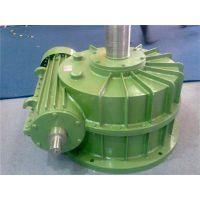 kwu型蜗杆减速器中心距-蜗杆减速器-尼曼传动机械(查看)