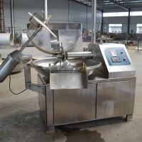 ZB-80型变频斩拌机多少钱一台,山东斩拌机生产厂家