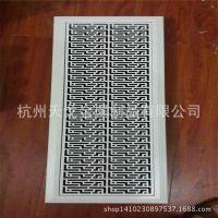 浙江冲孔网  杭州冲孔板  冲孔网板加工  不锈钢冲孔网板