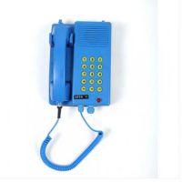 陆丰HDD02型防水防爆电话DC360型耦合器电话多少钱一台