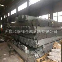 DN150热镀锌钢管价格 镀锌钢管价格  穿线镀锌钢管 镀锌无缝管