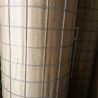 热镀锌电焊网哪家好 电焊网现货供应 规格齐全