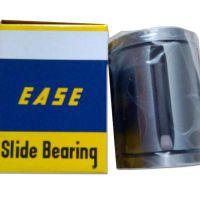 直线轴承进口EASE轴承SDM8,10,12,16,20,25,30,35不锈钢直线轴承