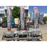 长期供应SW2-60型少油断路器