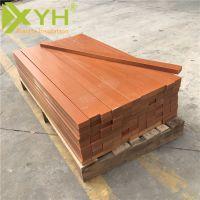 树脂电木板 零切分条加工 耐温绝缘胶木板