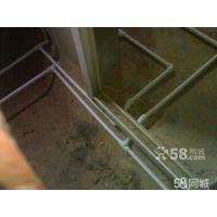 苏州园区专业暗管安装维修 改明管 水路改造 上下水管改造