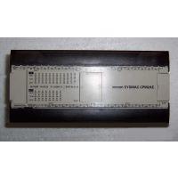 欧姆龙PLCCP1L-M40DR-A/CP1L-M60DR-A现货