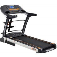 什么牌子的家用跑步机好-晨风健身器材-永城家用跑步机