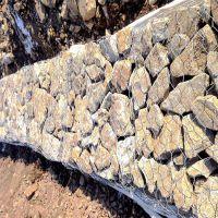 环标格宾石笼网-格宾石笼网箱-格宾石笼网笼子-格宾石笼网护垫