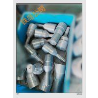 HQ-39压铸模具钢|HQ-39模具钢性能|HQ-39压铸模具钢|HQ-39模具钢性能|HQ-39