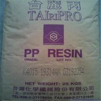 PP K1525 台湾化纤 高刚性 高流动 透明级 注塑级原材料