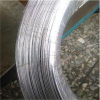 进口白铜线 C7521软白铜丝 1.0弹簧白铜线