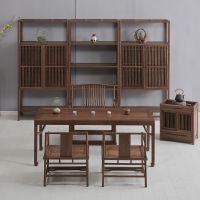成都实木家具厂 成都唐人坊 成都明清仿古家具定制 成都欧式古典家具