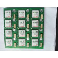 山东SMT贴片LED工控板汽车电子电力电气板加工电子产品OEM