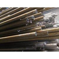 山东精密钢管厂 小口径精轧管 76*4无缝钢管