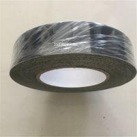 优质阻燃醋酸胶布耐高温绝缘胶布电工醋酸布胶带yhx508A