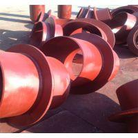 直径325刚性防水套管厂家 大口径刚性防水套管批发 蒂瑞克
