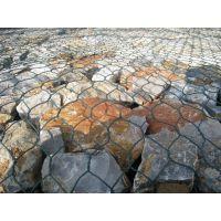 格宾网称作生态绿格网石笼网水土流失