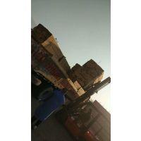 宣城木方批发厂家直销