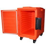 滚塑箱体类 外卖保温箱 塑料容器 广东滚塑加工